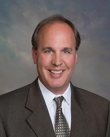 Gregory J. Konduros,MD
