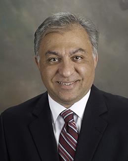 Kamran Z. Koranloo,MD