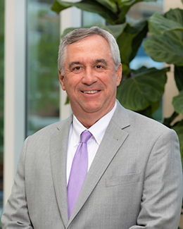 M. Tucker Laffitte III,MD,FACOG