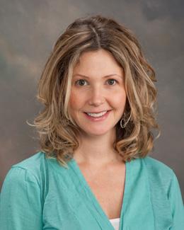 Erin Lawson,MD
