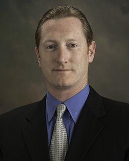 Adam M. Lazzarini,MD,FAAOS