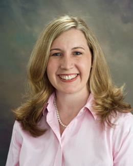 Eleanor R. Leaphart,MD