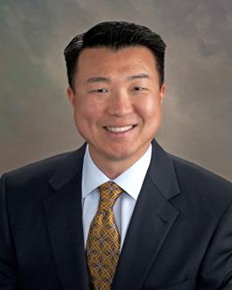 David K. Lee,MD
