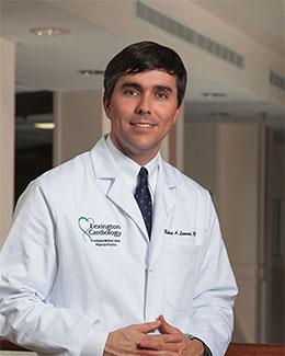 Robert A. Leonardi,MD,FACC,FSCAI