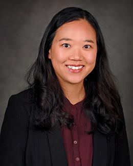 Anna Lim-Kates,MD