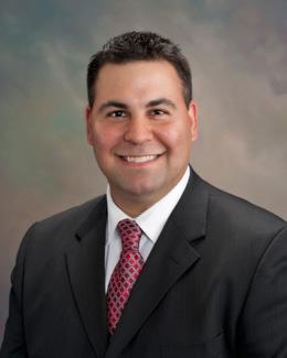Nicholas A. Limperos,MD