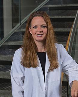 Jennifer B. Linfert,MD,FACOG