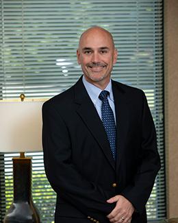 Keith D. Lobel,MD