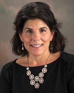 Melanie Lobel,MD