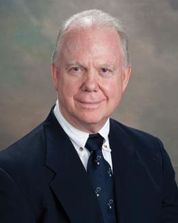 Douglas E. Luberoff,MD
