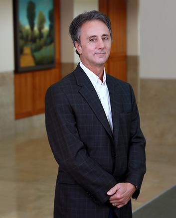 Stephen Lee Watkins,MD