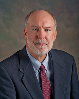 Ted H. Marshall,MD
