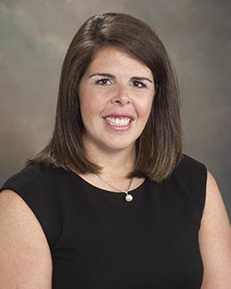 Lauren Shull Matthews,MD,FAAP