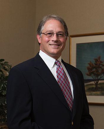 Ruben L. Mayer,MD