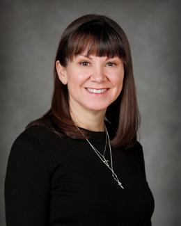 Julie R. McDermott,MD