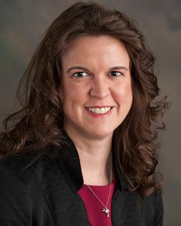 Rebecca B. McNair,MD