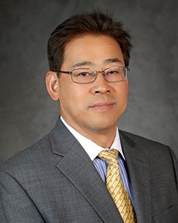 Fanwei Meng,MD