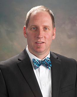 Donald M. Millus,MD