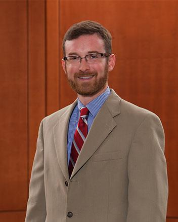 Richard W. Monk,MD,FCCP
