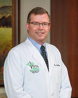 John H. Moore,MD