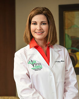 Kathryn L. Moore, MD