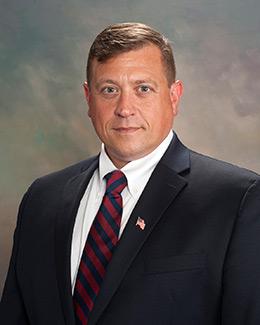 Louis J. Moyer,MD