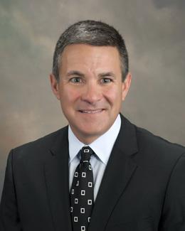 Kevin K. Nahigian,MD