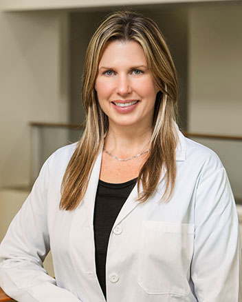 Stacey A. Gallaway, MD, MPH