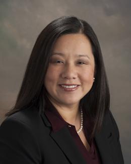 Elizabeth Nimmich,MD
