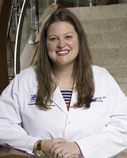 Katherine T. Ostapoff,MD