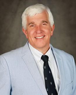 Paul C. Browne,MD,FACOG