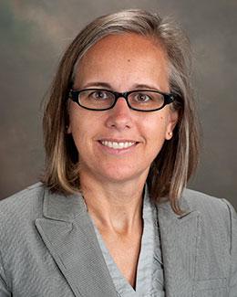 Linda A. Perkins,MD