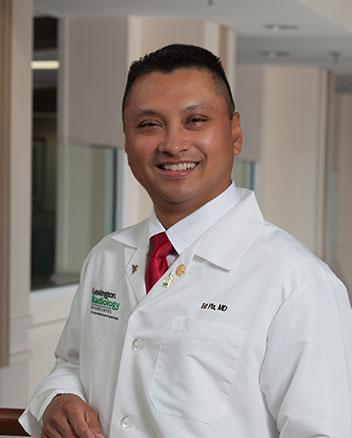 Edwin Pia,MD