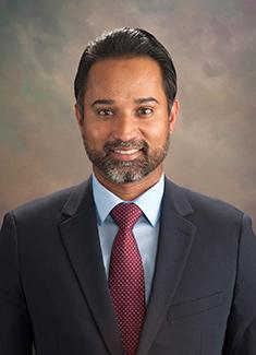 Khurram Rashid,MD