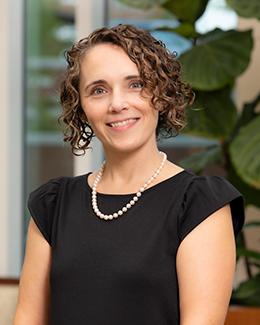 Rebecca B. Ridenhour,MD,FACOG