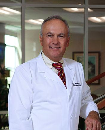 Gilbert L. Rogers,MD