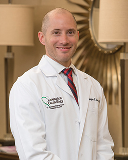 Christopher P.  Rowley, MD