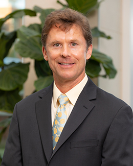 Mark H. Salley,MD,FACOG