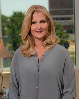 Samantha S. Morton,MD,FACOG