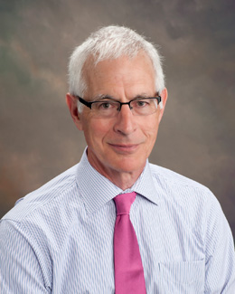 Donald E. Schmechel,MD