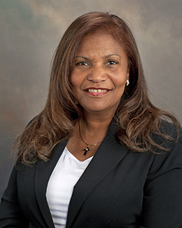 Christine M. Scott-Demonbreun, MD