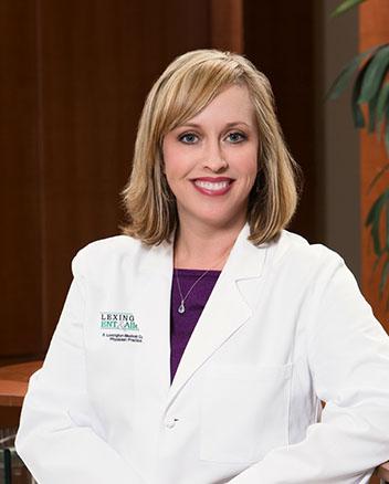 Melanie W. Seybt,MD