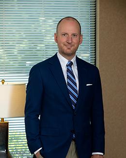 Kevin Q. Shalkham,MD