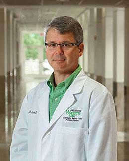 Robert W. Silverio II,MD,FACOG