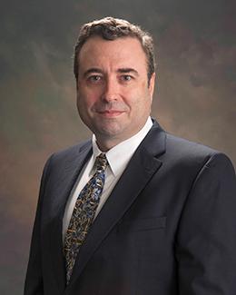 Douglas R. Sinclair,DO