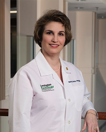 Beth Siroty-Smith, MD