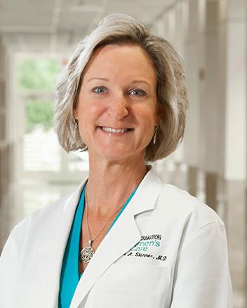 Valerie A. Skinner,MD