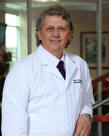 Kirk R. Steptoe,MD
