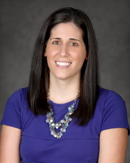 Kimberly A.  Stone,MD,FACOG