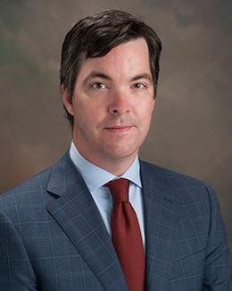 C. Philip Toussaint,MD,FAANS
